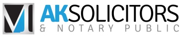 M.A.K Solicitors & Notary Public